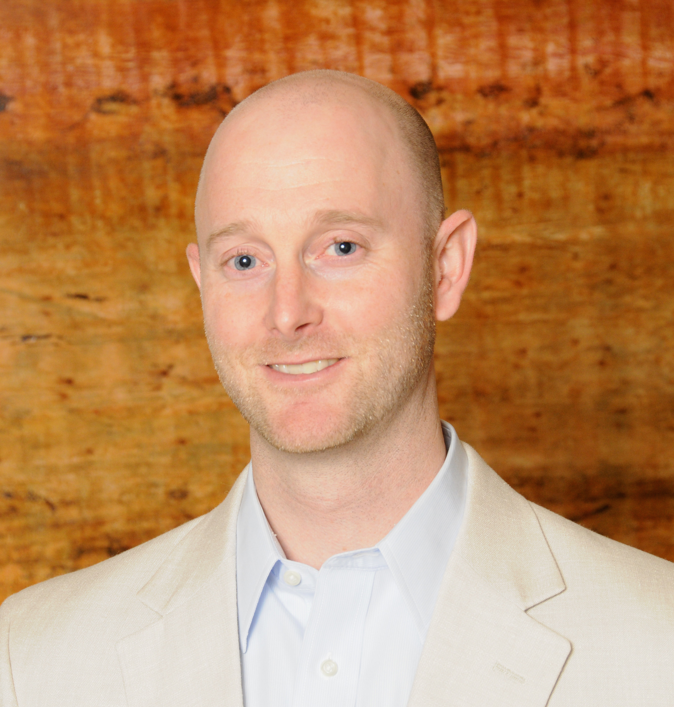Board Of Directors Matt Ellefson