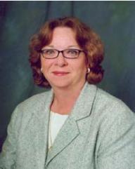 Judy Payne